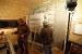 Komíny a krby - Február 2007